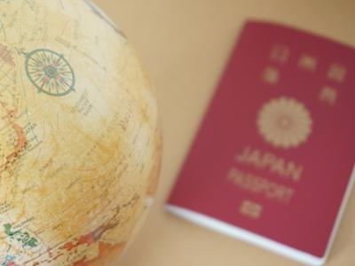 欧州日本人医師会とAMDAとの連携渠底