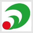 岡山県赤磐