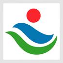 高知県黒潮町