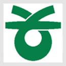 岡山県総社市