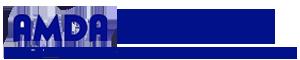 AMDA南海トラフ災害対応プラットフォーム